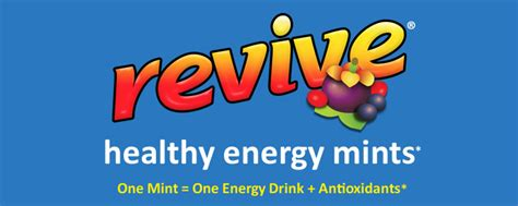 revive energy mints scam picture 5