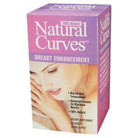 biotech corporation natural curves breast enhancement picture 4