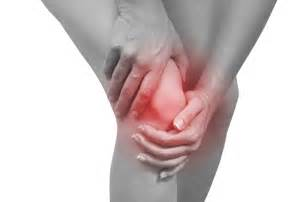 knee pain picture 1