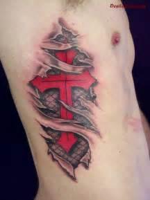 tattoo skin picture 7
