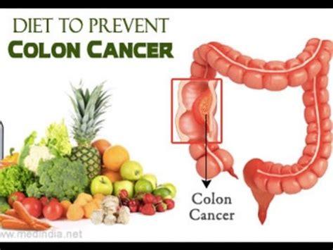 sintomas ng kanser sa colon picture 2