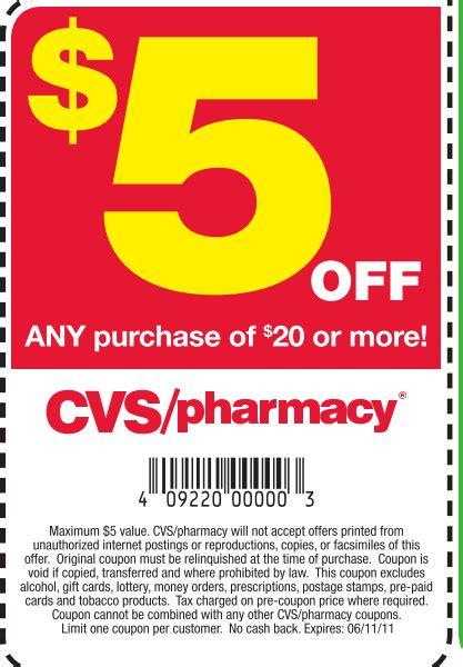 cvs 2015 new prescription coupon picture 9