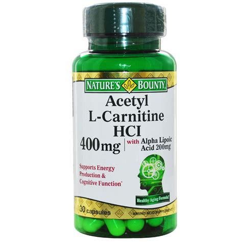 acetyl l-carnitine for acne picture 10