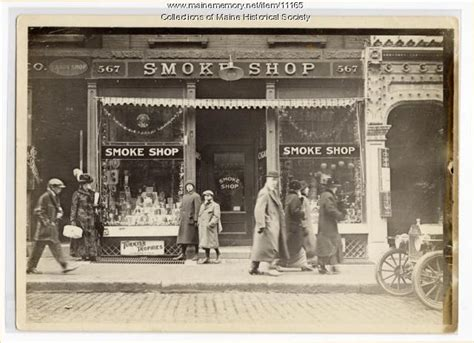 smoke shops in maine picture 11