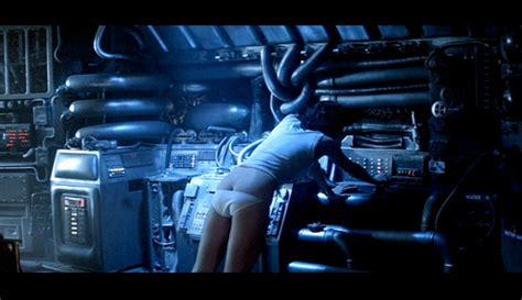 alien pregnancy fiction picture 10