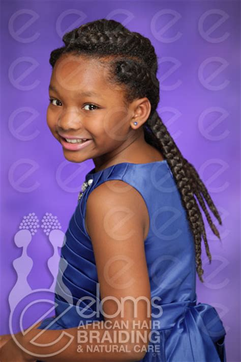 african hair braids picture 6