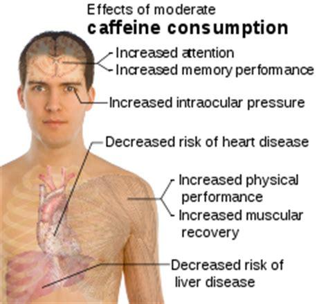 effect of mestrogen in d body picture 11