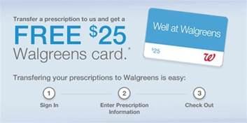 transfer prescription to walgreens 2015 picture 7
