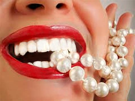 white teeth picture 13