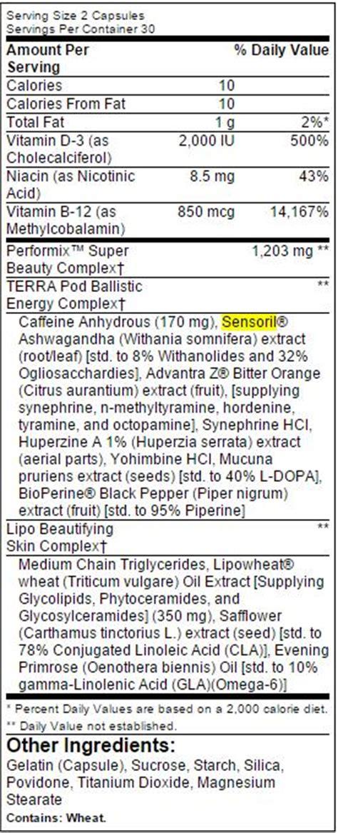 performix sst hormone picture 3