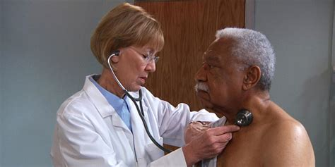 physical exam for men with erection problems picture 9