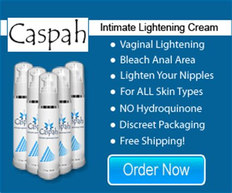 what is the best vaginal bleaching cream available picture 3