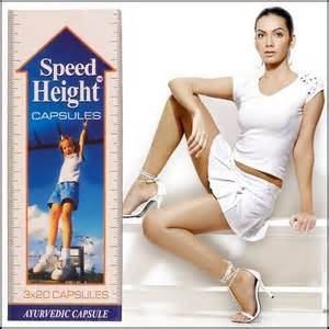 growth hormones supplements height picture 2