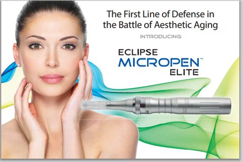 eclipse micropen reviews picture 5