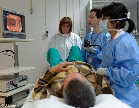 colon care in nyc picture 13