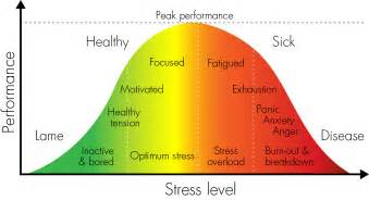 Why your blood pressure rises under stress picture 10