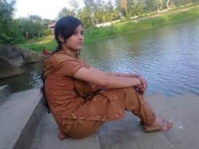 desi super sexy village girls thighs wallpepars picture 1