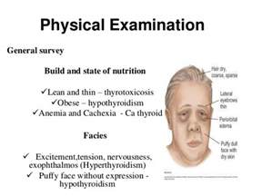 low state thyroid picture 13