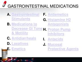 intestinal medications picture 1