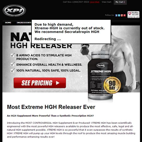 extreme hgh xpi picture 3
