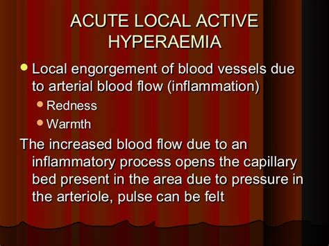 congestion blood circulation picture 10