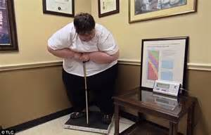 weight loss doctors houston texas picture 9