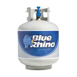 blue rhino supplement review picture 1
