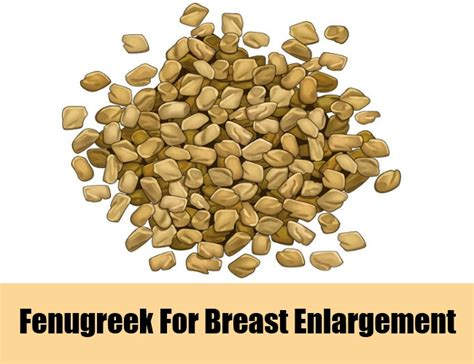 fenugreek and saw palmetto benefits for male to picture 4