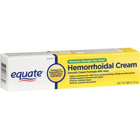 cream for hemorrhoids at mercury drug store in picture 8
