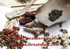 what herbs dissolves tumors picture 21