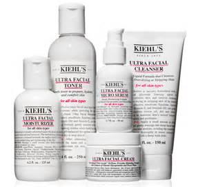 kiehl's skin care picture 2