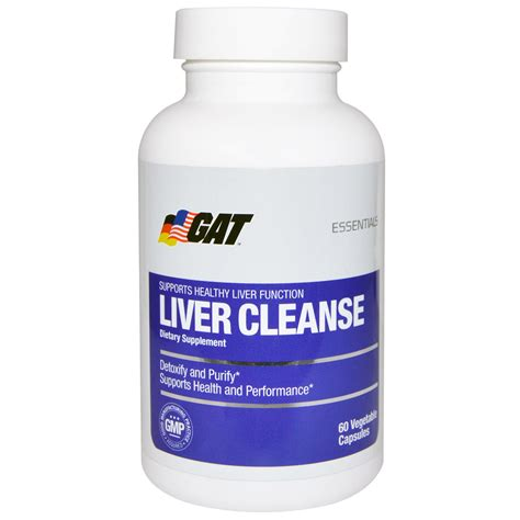 cleanse liver picture 2