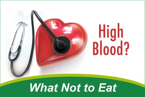what to eat with high blood pressure picture 1