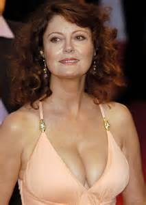breast augmentation boulder picture 10