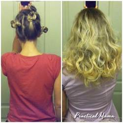 ways to perm your hair picture 13