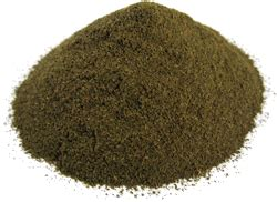 free kratom samples 2014 free shipping picture 13