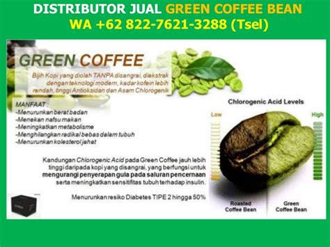 agen green coffee picture 7