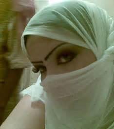 Arab . com picture 10