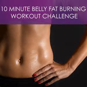 best fat burning exercises picture 3