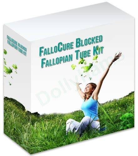 fallocure herbal tampon picture 7