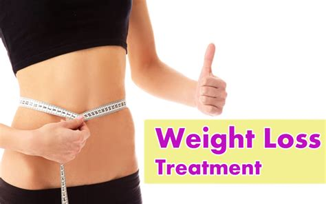 weight loss treatments picture 2