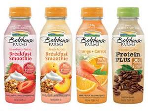 bolthouse juice diet picture 2