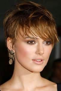 kiera knightly short hair picture 3