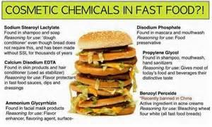 mga bawal na pagkain ng taong may fatty picture 10