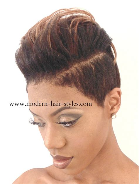 chicago hair stylists picture 15