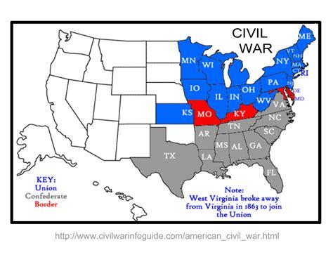 civil wart picture 1