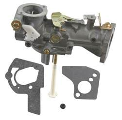 briggs and stratton adjust carb picture 5