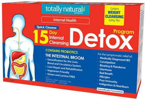 reviews on detoxify herbal cleanse 5 day picture 6