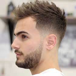 mens hair cuts picture 1