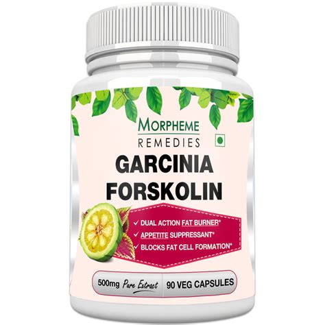 garcinia rind extract picture 7